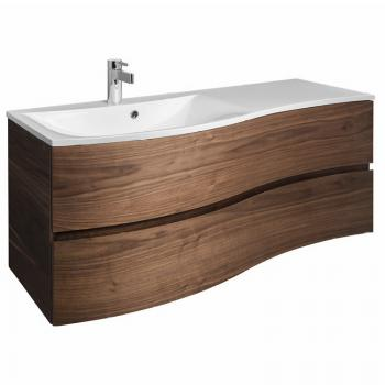 How Can High Quality Bathroom Vanity Units Add to Your Bathroom?