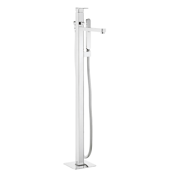 http://www.sanctuary-bathrooms.co.uk/browse-by-manufacturer/crosswater-1/crosswater-taps/crosswater-atoll/crosswater-atoll-bath-shower-mixer.html