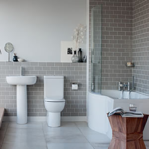 What To Consider When Buying and Upgrading A New Bathroom Suite