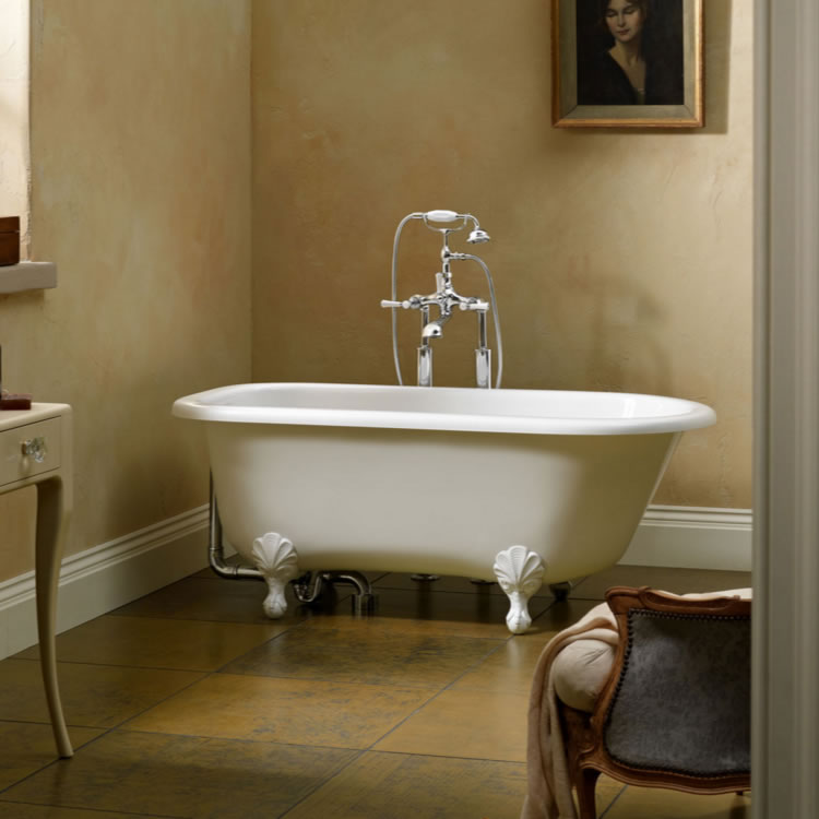 Photo of Victoria and Albert Wessex Bath