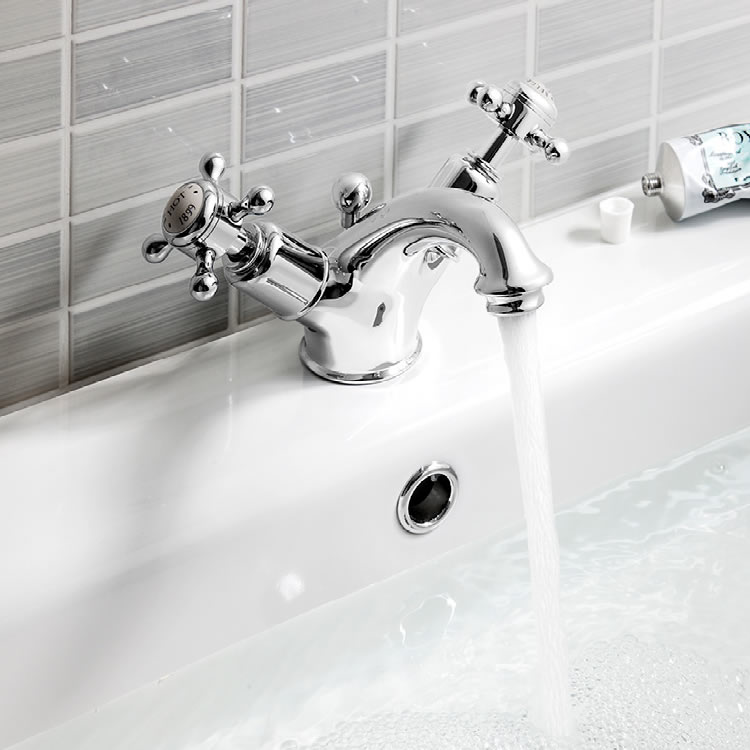 How To Buy A New or Replacement Tap