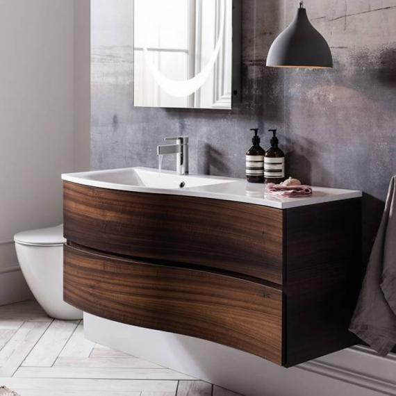 choosing the right paint colour for your bathroom
