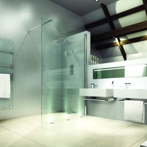 Merlyn_8_series_shower_wall