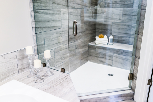 Different Types Of Showers For Your Bathroom.Shower Tray Size Guide Blog Sanctuary Bathrooms