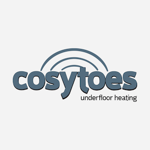Cosytoes Underfloor Heating