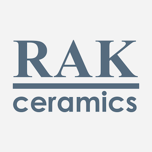 RAK Ceramics Bathooms