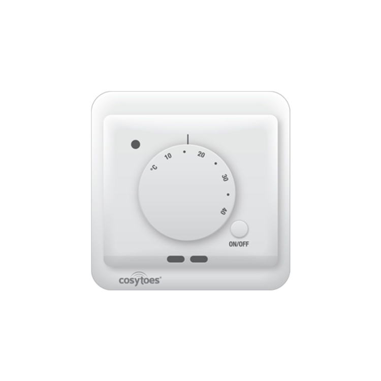 Photo of Cosytoes Manual Thermostat
