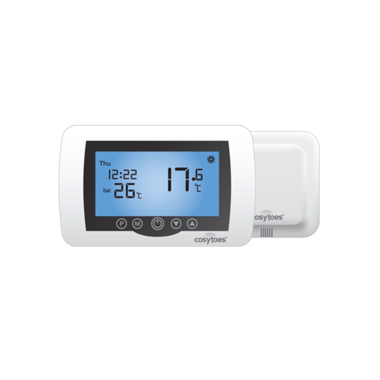 Photo of Cosytoes Wireless Timerstat Cutout