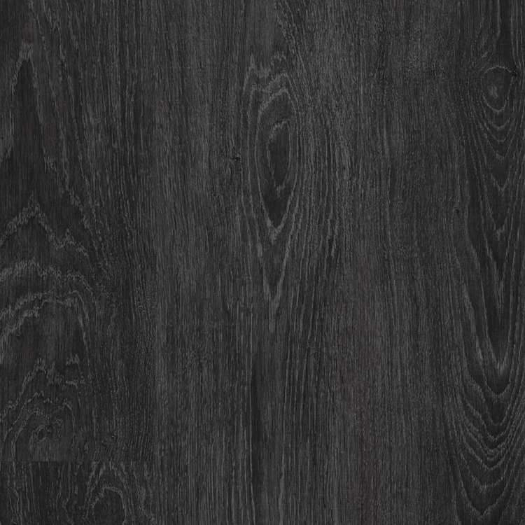 Photo of Palio By Karndean Core Lucca Vinyl Wood Flooring Swatch Cutout