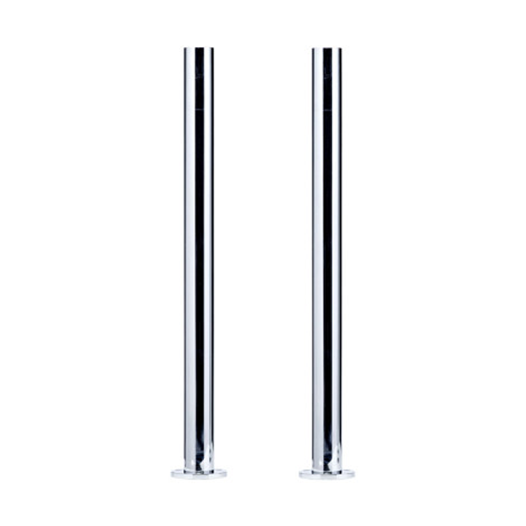 Roper Rhodes Henley Stand Pipes