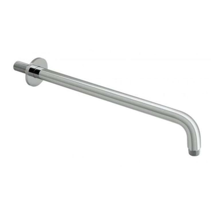 Vado Elements Easy Fit Wall Mounted Shower Arm Image 1