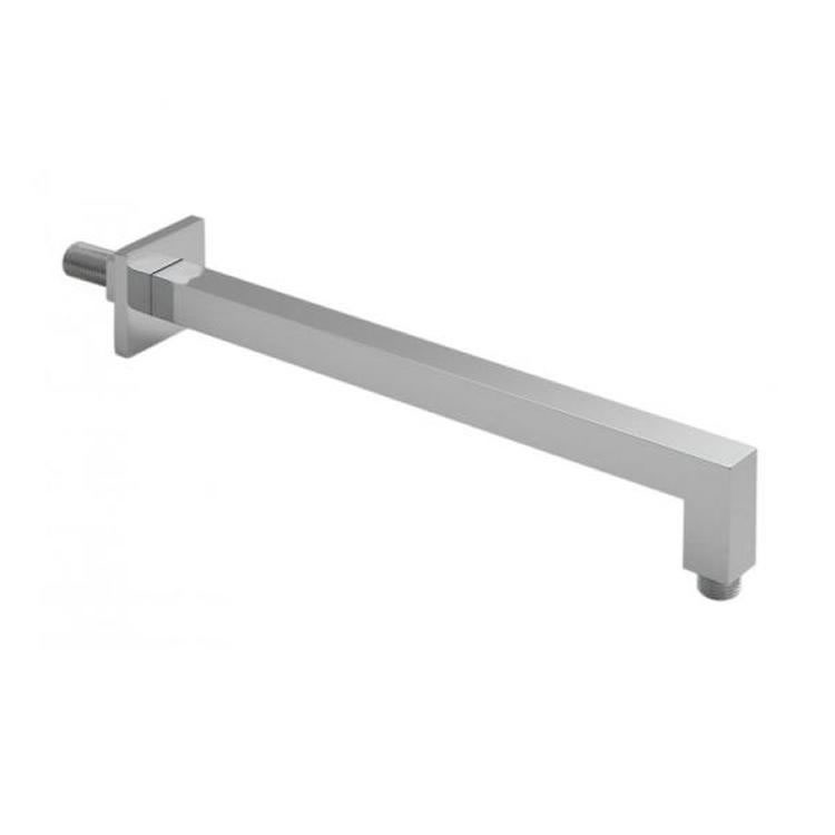 Vado Mix2 Easy Fit Wall Mounted Shower Arm Image 1