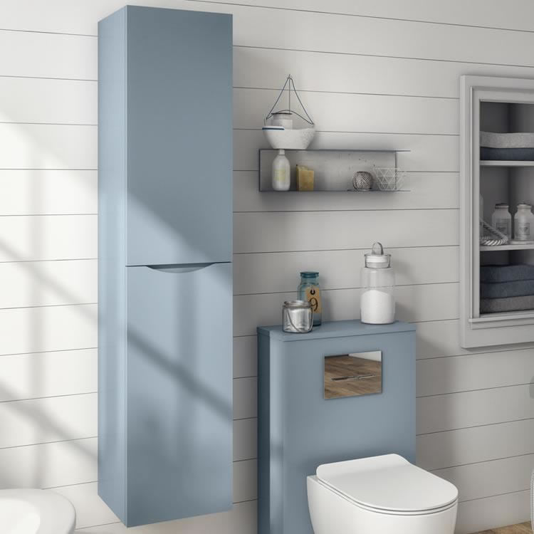 new england style modern cabinet