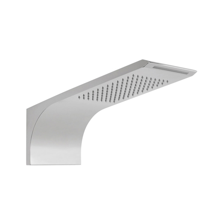 Photo of Vado Omika 2 Function Wall Mounted Shower Head