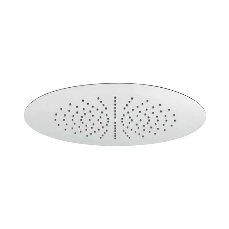 Photo of Vado Sky Round Ceiling Mounted Shower Head