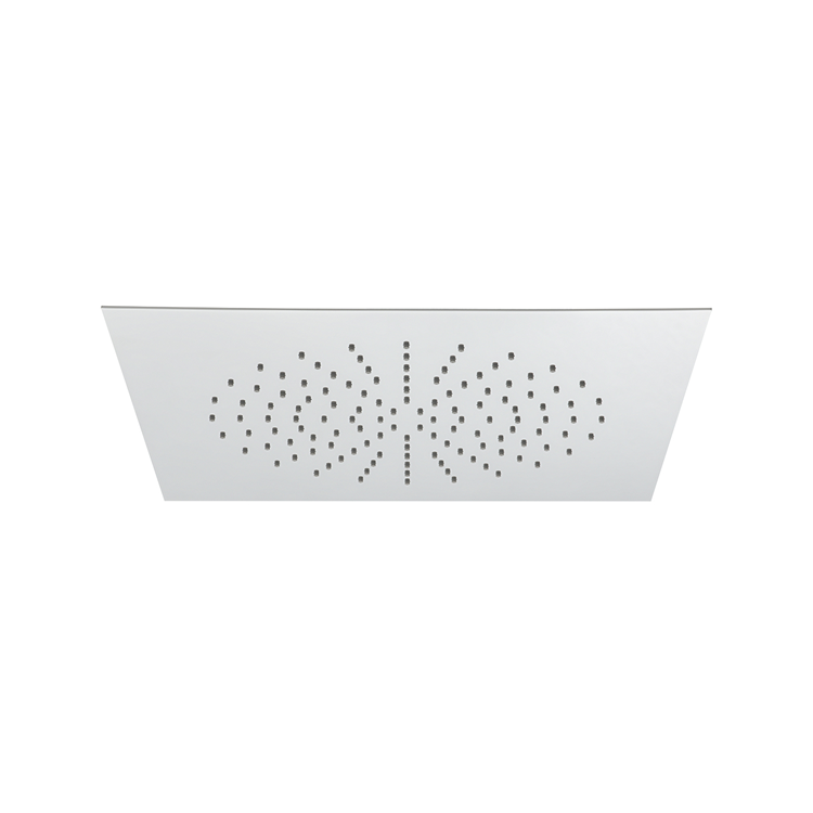 Photo of Vado Sky Square Ceiling Mounted Shower Head