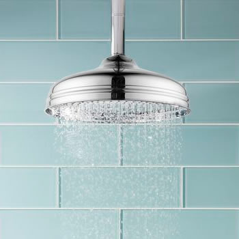 Best Showers for Combi Boilers