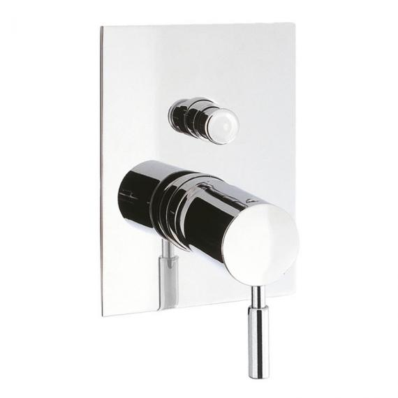 Crosswater Design Manual Shower Valve