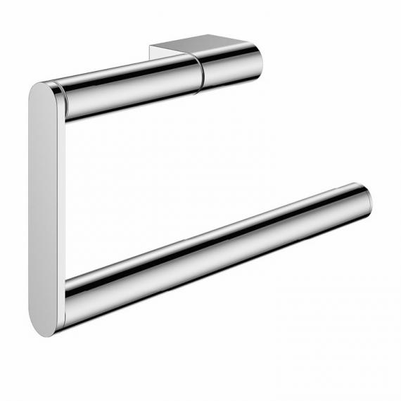 Mike Pro Chrome Towel Ring