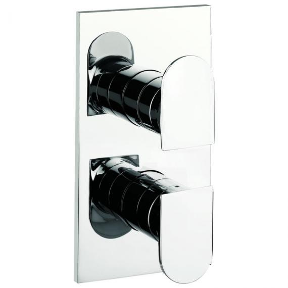 Adora Planet Thermostatic Shower Valve