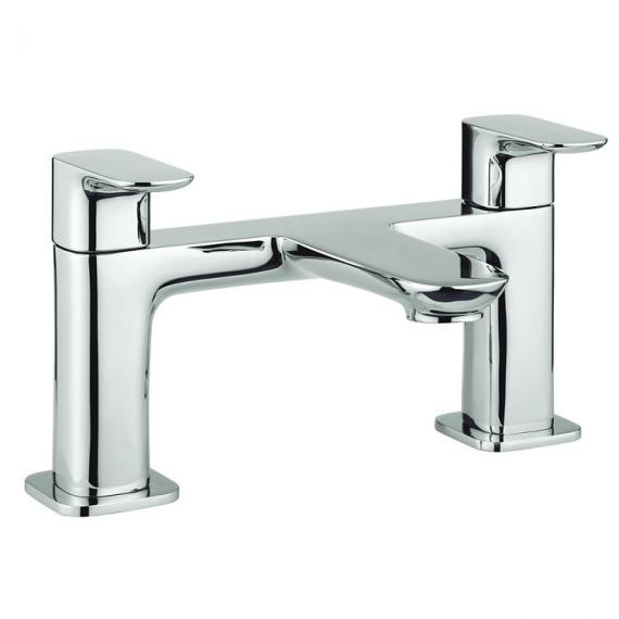 Adora Serene Deck Mounted Bath Filler