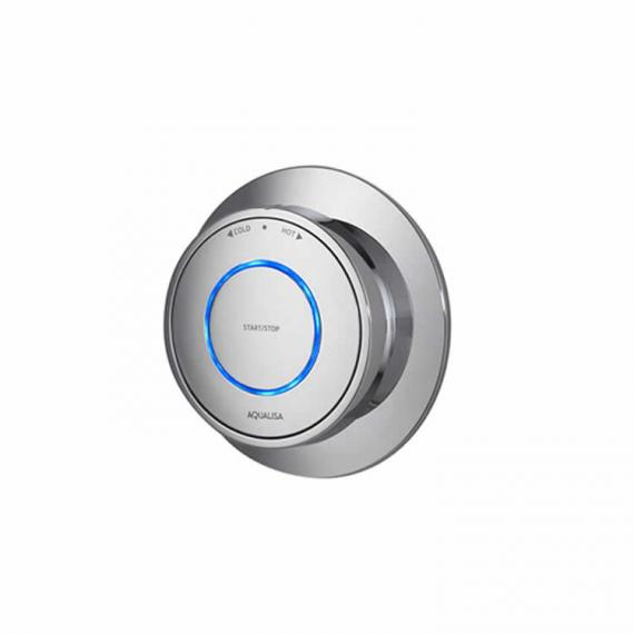 Aqualisa Digital Shower Valve