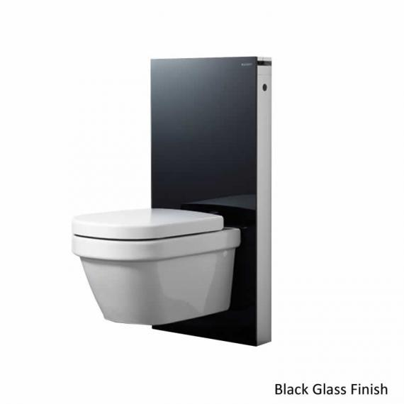 geberit monolith wc frame cistern. Black Bedroom Furniture Sets. Home Design Ideas