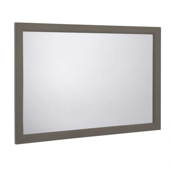 roper rhodes hampton pewter 1200mm mirror