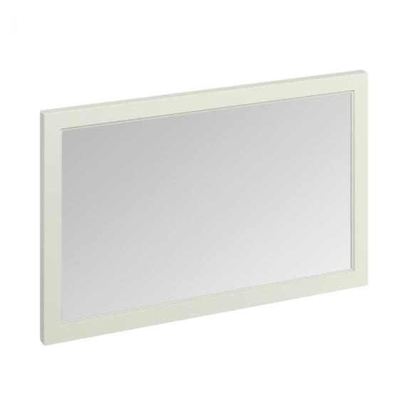 Burlington Sand 120cm Framed Mirror