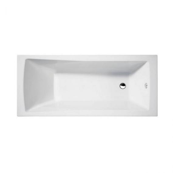Cleargreen Sustain 1700 x 750 Single Ended Bath
