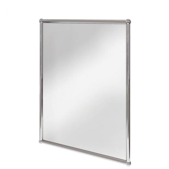 burlington bathroom mirror burlington rectangular mirror burlington bathrooms 12208