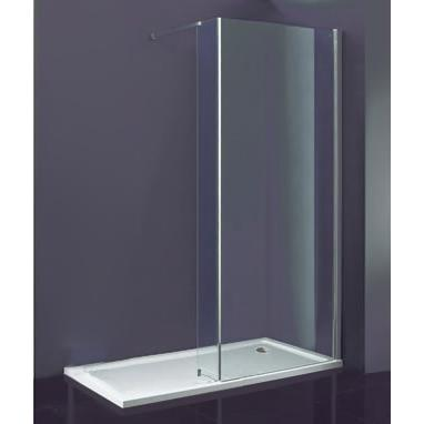 indi 1500 x 800 walk in shower tray walk in showers. Black Bedroom Furniture Sets. Home Design Ideas
