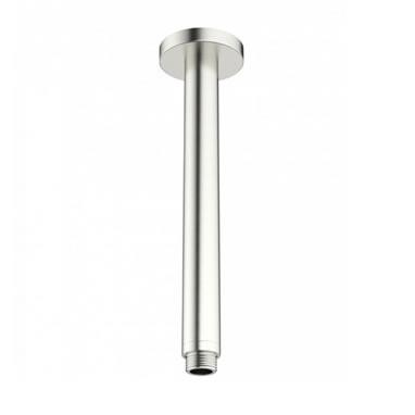 Crosswater Mike Pro Brushed Stainless Steel Shower Arm