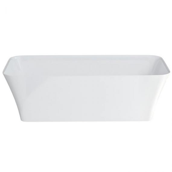 Clearwater Palermo Freestanding Bath Technical
