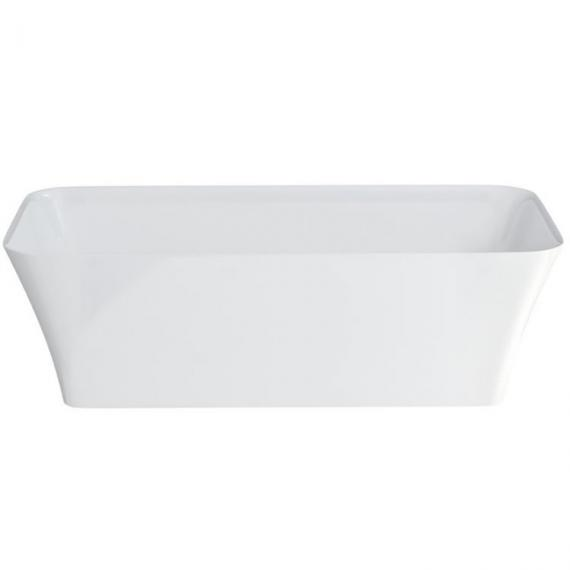 Clearwater Palermo Petite Freestanding Bath