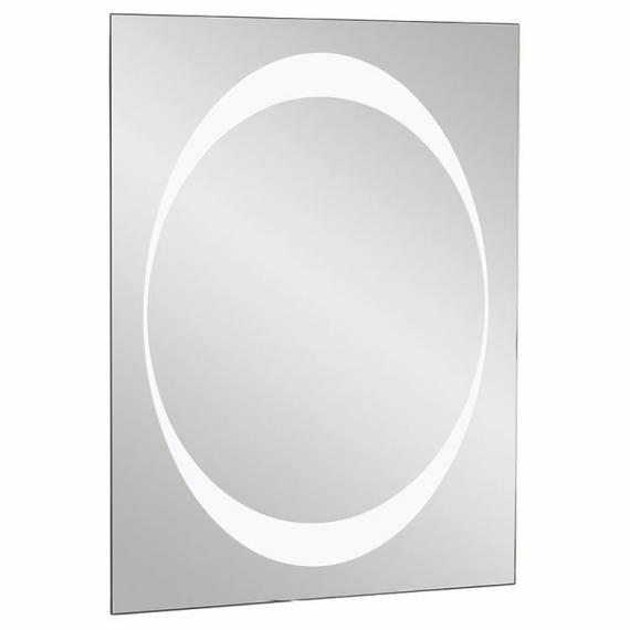 Bauhaus Revive 1.0 LED Bathroom Mirror