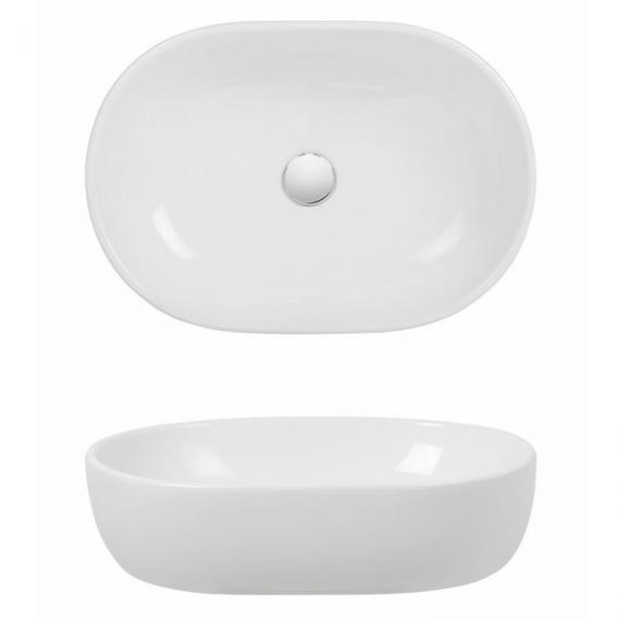 Toulouse Countertop Basin