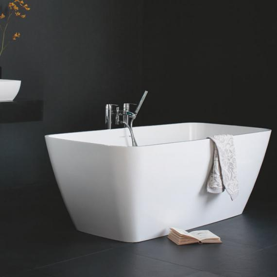 Clearwater Vicenza Piccolo Freestanding Bath
