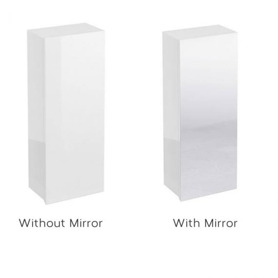 Mirror Options
