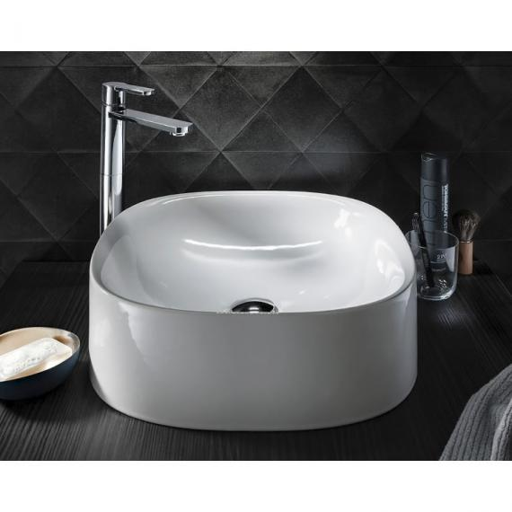 Bauhaus Wild 450mm Countertop Basin