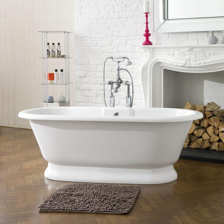 Elegant Share To Facebook Share To Twitter Share To Print Share To Facebook  Messenger Share To More. Victoria + Albert York Freestanding Bath