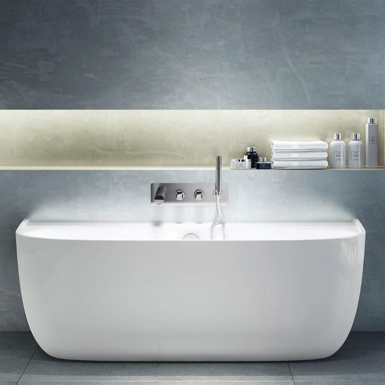 Stone bathrooms uk saneux bathrooms sticks stones R s design bathroom specialist ltd castleford