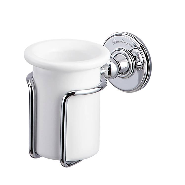 Burlington bathroom accessories 28 images bathroom accessories burlington traditional chrome Traditional bathroom accessories chrome