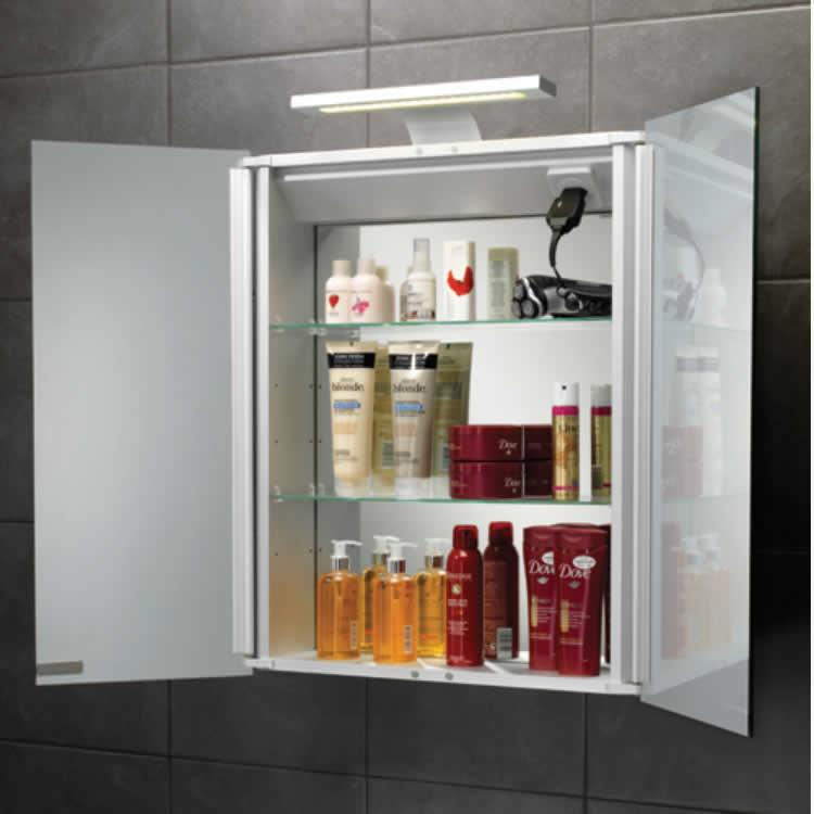 hib cabinets bathroom hib atomic aluminium bathroom cabinet hib bathroom 16271