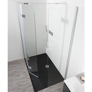 AKW  Wet Rooms Walk In Showers Accessible Kitchens