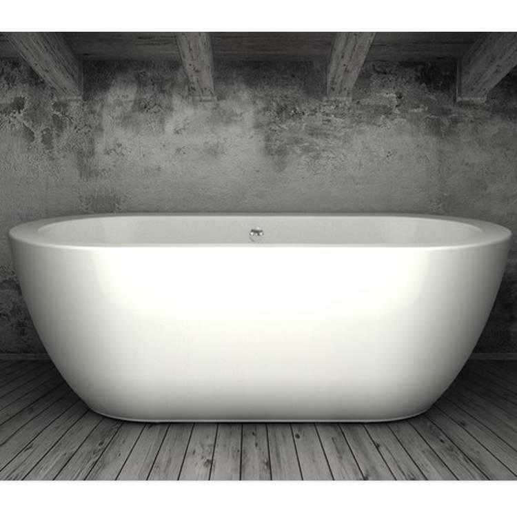 Charlotte edwards 1800mm olympia contemporary freestanding for Bath remodel olympia wa