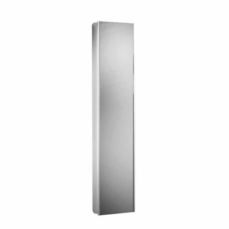 Mirror Cabinets | Roper Rhodes Reference Aluminium ...