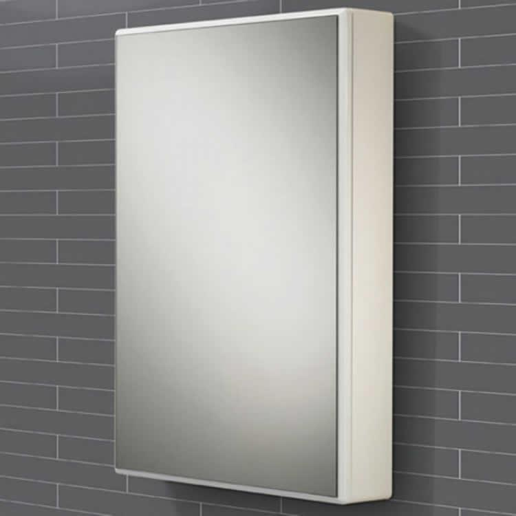 share to facebook share to twitter share to print share to email share to more hib tulsa mirrored bathroom cabinet