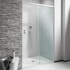 Sliding Shower Doors & Screens