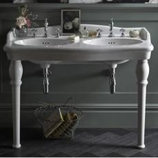 Washstands